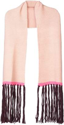 Becksöndergaard Oblong scarves - Item 46591106VE