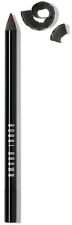 Bobbi Brown Long-Wear Eye Pencil, Surf & Sand Collection