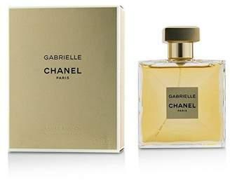 Chanel Chanel, Gabrielle By EAU De Parfum 50 Ml 1.7 Oz