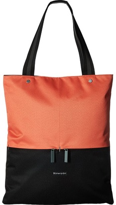 Sherpani - Sloan Tote Handbags $64 thestylecure.com