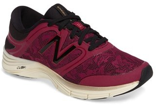 Women's New Balance 711V2 Training Shoe $79.95 thestylecure.com