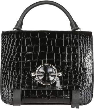 J.W.Anderson Large Disc Tote