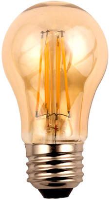 Rejuvenation LED Filament A15 Amber Bulb - 3 Pack