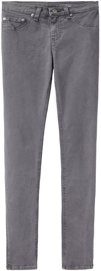 Rag & Bone / The Legging Jean