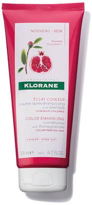 Klorane Conditioner with Pomegranate 200ml