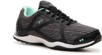Ryka Grafik Training Shoe - Women's
