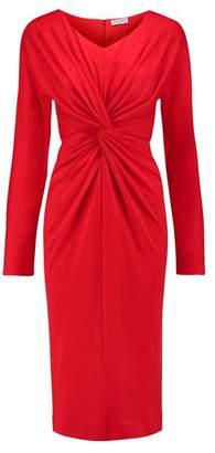 Vionnet Knee-length dress