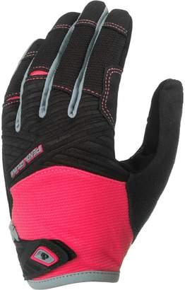 Pearl Izumi Summit Glove - Women's
