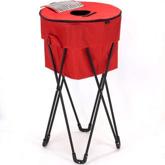 Household Essentials Standing Ice Cooler