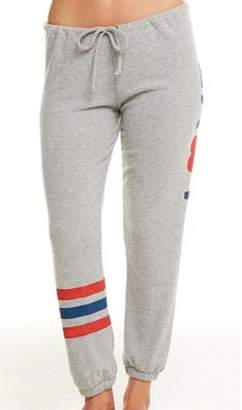 Chaser Love Sweatpant