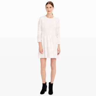 Roan Dress $389 thestylecure.com
