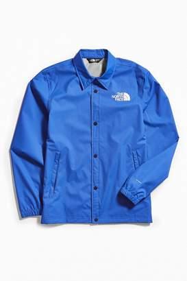 The North Face Coach Rain Jacket