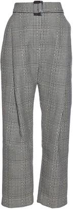Ellery Casual pants