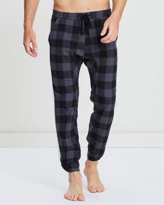 Cotton On PJ Drake Pants