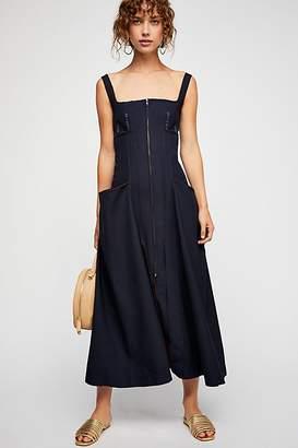Style Mafia Elaj Dress