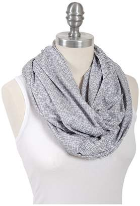 Bebe Au Lait Jersey Nursing Scarf Accessories Travel