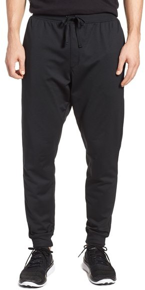 Under Armour 'Sportstyle' Loose Fit Training Jogger Pants