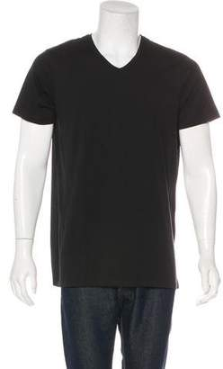 Paige V-Neck T-Shirt w/ Tags