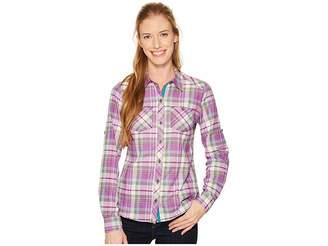 Marmot Lillian Long Sleeve Women's Clothing