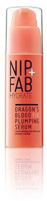 Nip + Fab NIP+FAB Dragons Blood Fix Serum 50 ml
