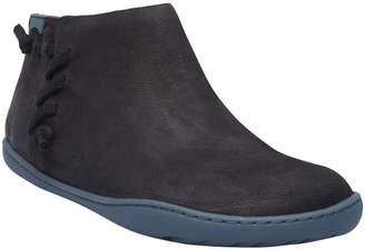 Camper Peu Cami Leather Boot