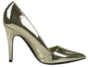 GUESS Maisee Stiletto Pumps