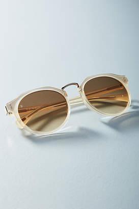 Raen Remy Sunglasses