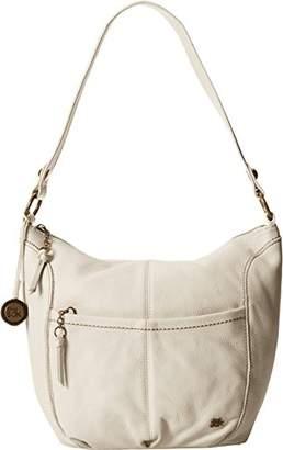 The Sak Iris Large Hobo Bag