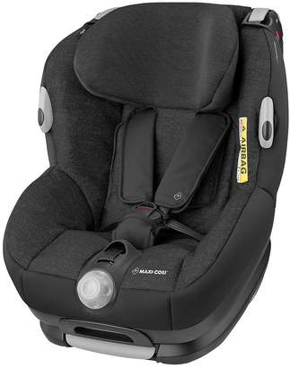 At Littlewoods Maxi Cosi Opal Car Seat Group 0 1