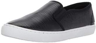 Qupid Women's Roxbury-02 Fashion Sneaker