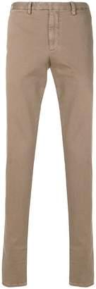 Biagio Santaniello chino trousers