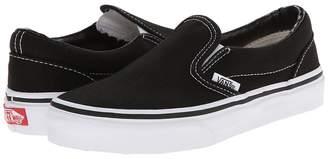 Vans Kids Classic Slip-On Kids Shoes