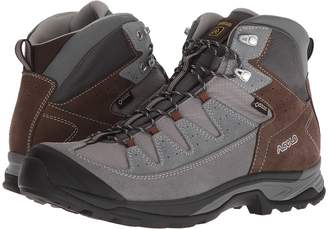 Asolo Liquid GV MM Men's Boots