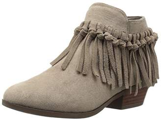 Sam Edelman Kids Girls' Petty Zoe Ankle Boot