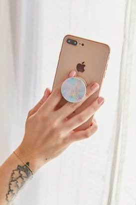 PopSockets Opal Phone Stand