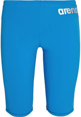 Arena Powerskin St Compression Swim Jammers