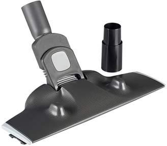 Homesource HomeSource Universal Low Profile Vacuum Floor Nozzle