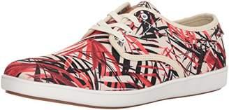 27d8a49ab18 Steve Madden Men s FLORIDER Sneaker
