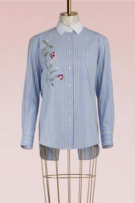 Paul & Joe Buttoned Down Shirt