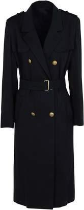 The Kooples Overcoats