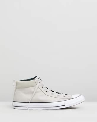 e359c5386b0cc5 Converse Green Shoes For Men - ShopStyle Australia