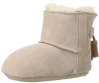 UGG Girls I Zayden Tassel Boot