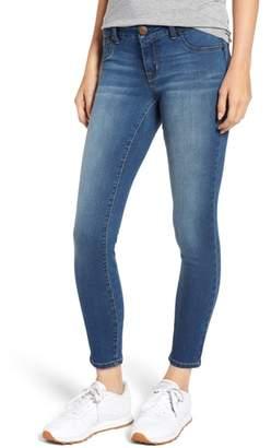 1822 Denim Flex Skinny Jeans