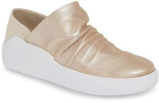 Kelsi Dagger Brooklyn Seraphine Slip-On Sneaker