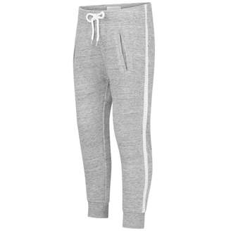Chloé ChloeGirls Grey Sweatpants