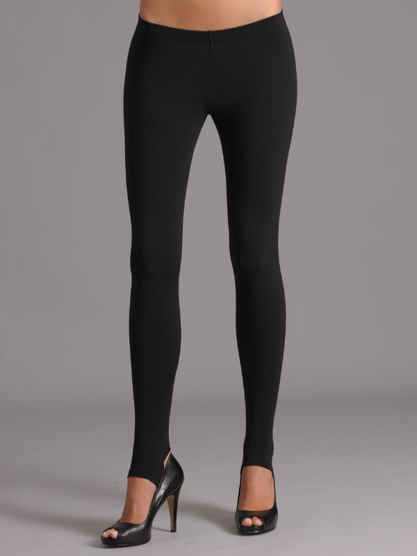 David Lerner Stirrup Legging