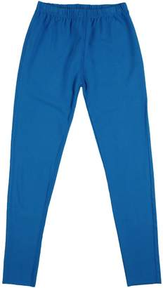 Bonton Casual pants - Item 36964132XX
