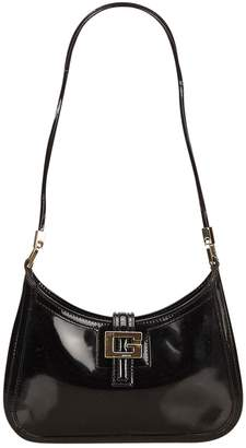 5007e9590 Gucci Patent Leather Bags For Women - ShopStyle UK