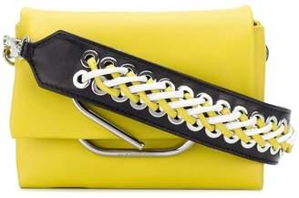 3.1 Phillip Lim Alix micro sport handbag
