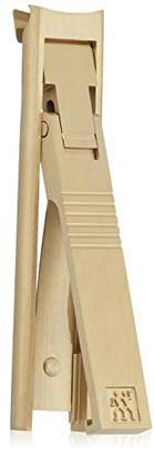 Zwilling J.A. Henckels Gold Twin S